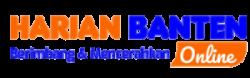 Harian Banten