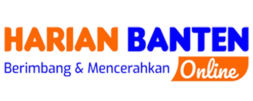 harianbanten.co.id