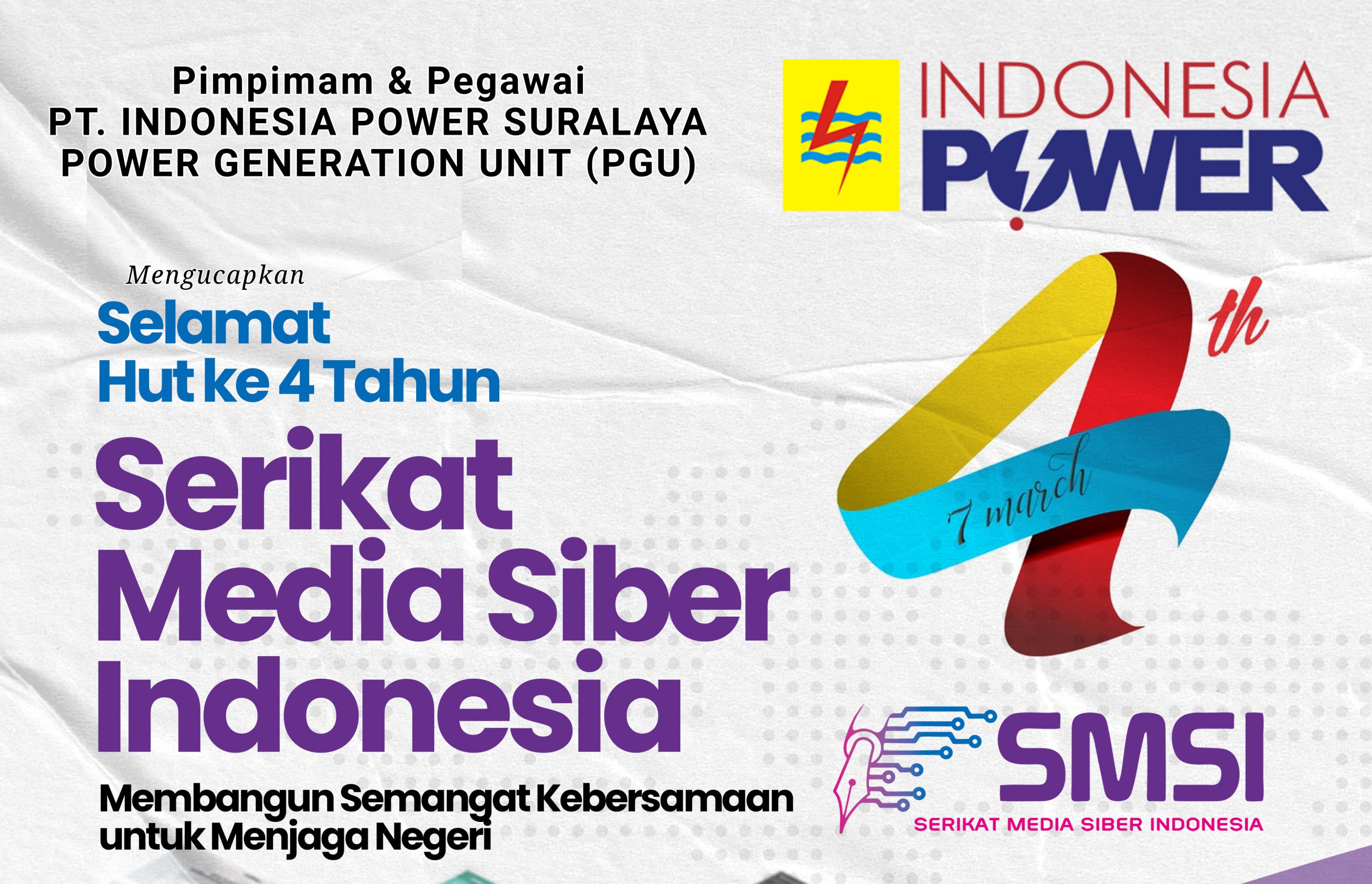IP - HUT SMSI 2021